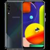 گوشی موبایل سامسونگ Galaxy A50s ظرفیت 128گیگابایت با رم 4 گیگابایت