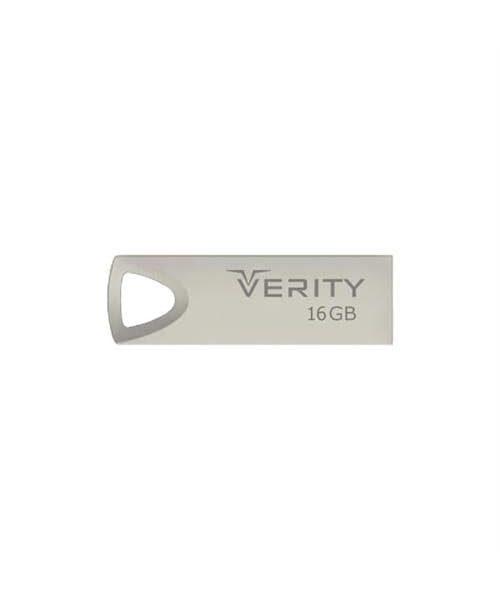 فلش میموری 16گیگ وریتی مدل V809