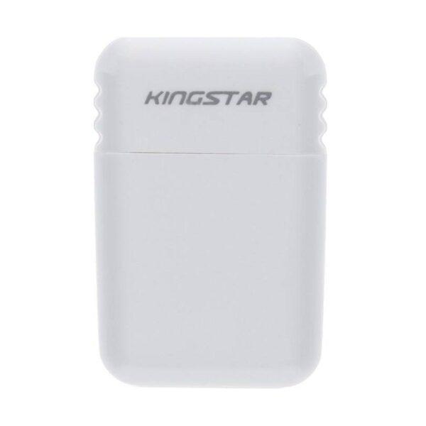 فلش مموری کینگ استار مدل sky USB KS210 ظرفیت 32 گیگابایت