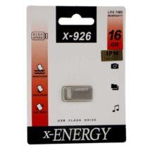 فلش X-Energy مدل 16GB X-926
