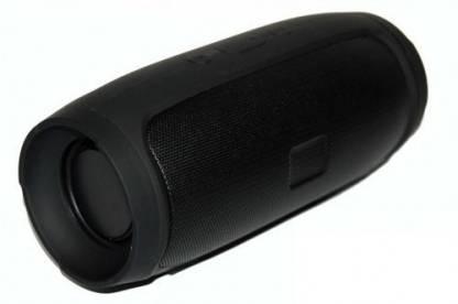 اسپیکر بلوتوث charge mini